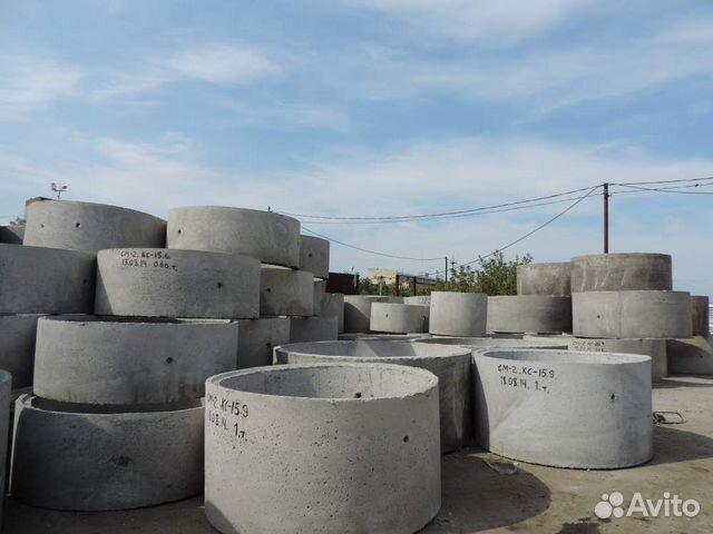 Купить готовый бетон в керчи цементный раствор и керамзит
