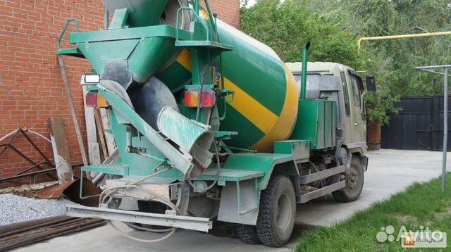 Бетон красный крым купить вибратор для бетона украина купить