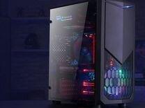 Игровой пк — Настольные компьютеры в Геленджике