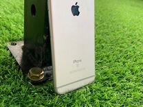 Продаю iPhone 6s 64 gb space grey