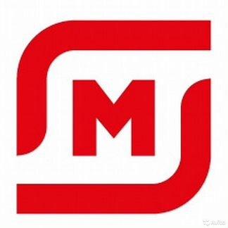 Кладовщик-отборщик (комплектовщик) - работа в марксе - Объявления в Марксе