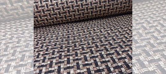 купить ткань для обивки мебели рязань