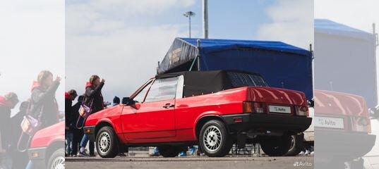 60f7e9ec55a2b ... 1990 купить в Москве на Avito — Объявления на сайте Авито photograph.  ВАЗ 2108 ...