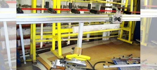 Измерительный рольганг с маховиком купить транспортер для бревна