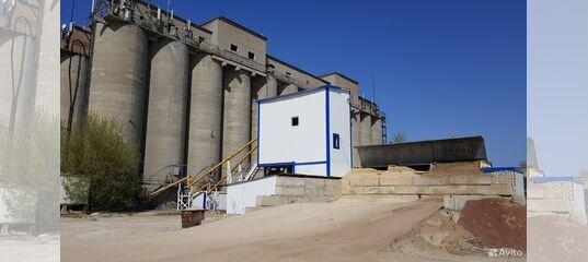 Кронверк бетон энгельс бетон в таганроге купить