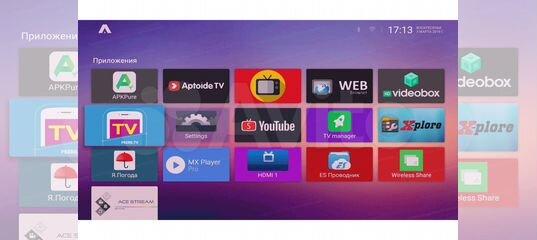 Телевизор Xiaomi Глобальная Прошивка
