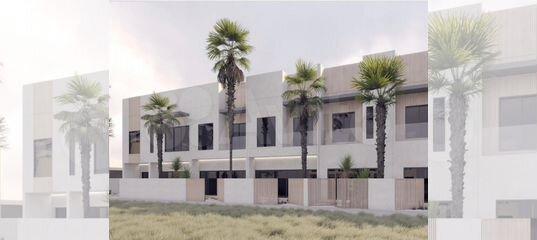 Авито купить дом в дубае коммерческая миланы недвижимость от продажа