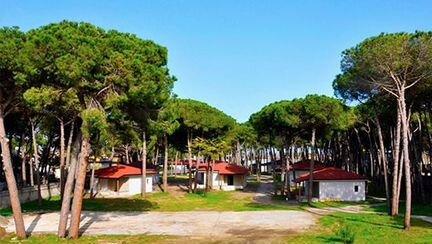 недвижимость за рубежом авито италия