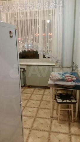 квартира снимать Советская 32