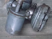 Мосва М-1а,К-125,м1а,к125