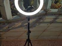 считает, что диодная лампа в фотоувеличитель выбором для фотографирования