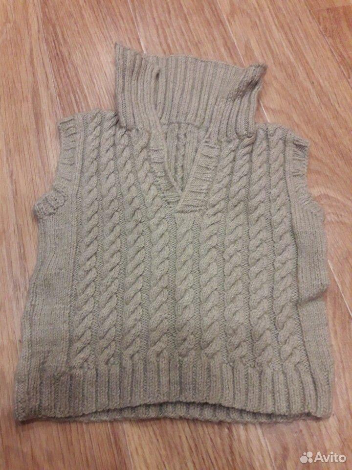 Детская одежда  89655147017 купить 9