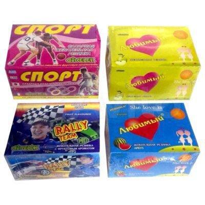Сигареты из казахстан в челябинске купить бузулук сигареты оптом