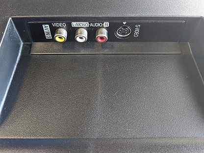 """37"""" LG 37LC55-ZA, ЖК панель"""