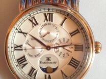 Часы Thomas Earnshaw