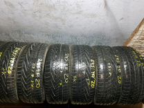 Goodyear Excellence 245/40 R20 99Y RunFlat