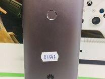 Huawei nova 32gb