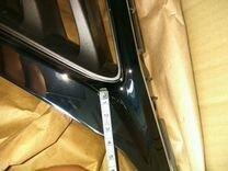 Решетка радиатора лексус Rx350 rx270 Rx450h