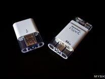 IType-C 64Gb