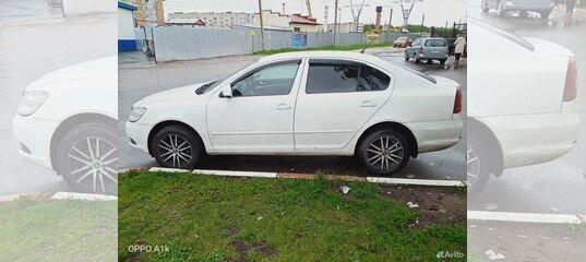 Skoda Octavia, 2013 купить в Калужской области | Автомобили | Авито