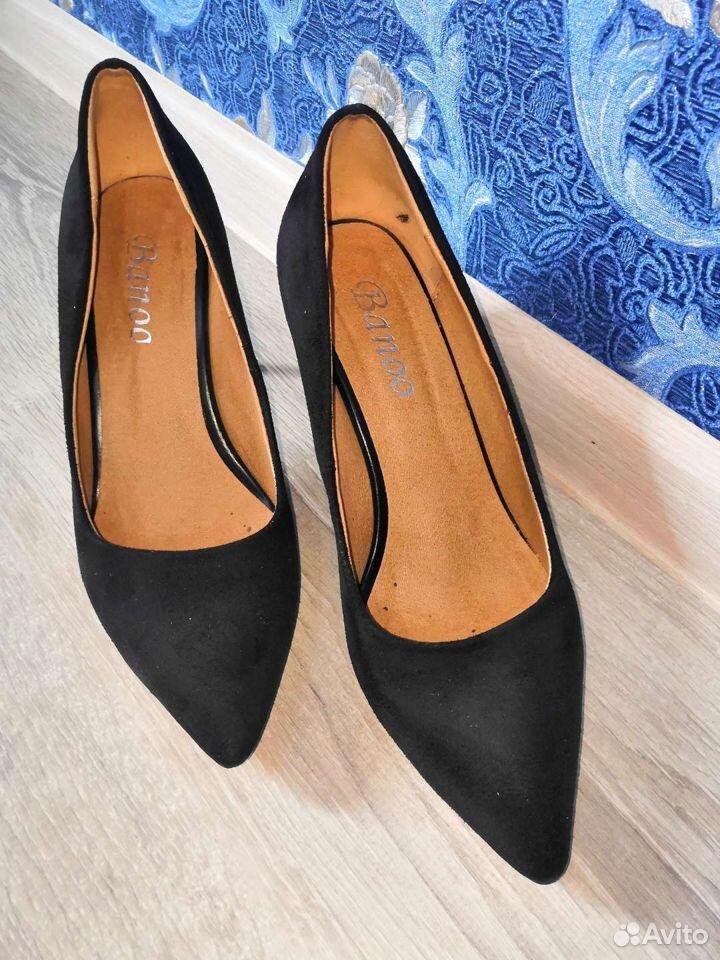 Туфли  89964497929 купить 2