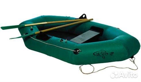 Лодка Язь  89527936068 купить 1