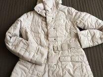 Newpenny пальто — Одежда, обувь, аксессуары в Москве
