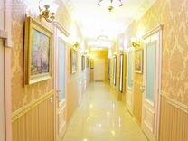 Полностью Оборудованная Стомотологическая Клиника