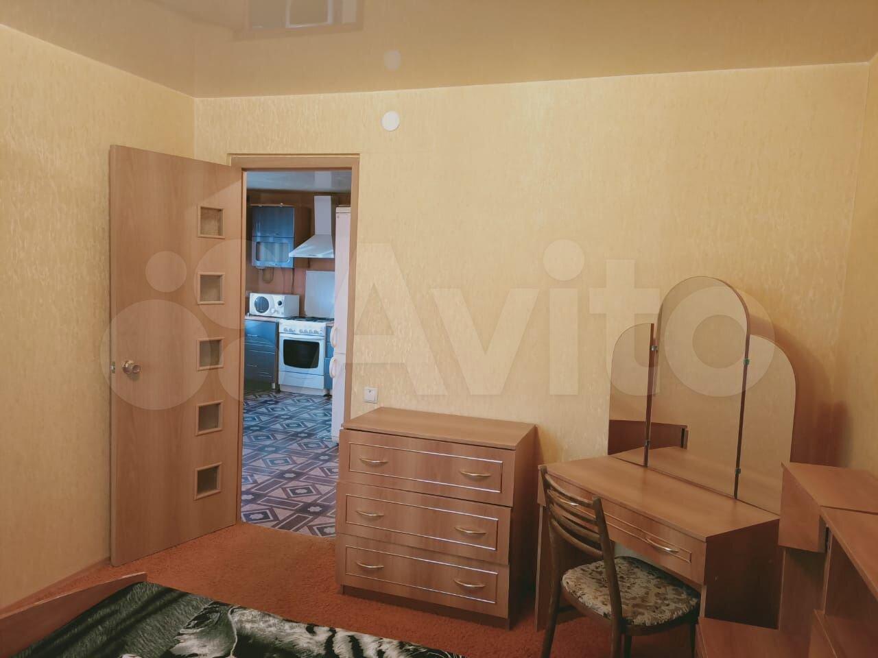 2-к квартира, 45 м², 5/5 эт.  89096140059 купить 7