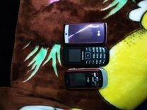 Б у телефоны на запчасти