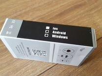 Автосканер ELM 327 Bluetooth obd2 V1.5 PIC18F25K80 — Запчасти и аксессуары в Кемерово