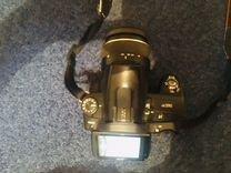 Sony a390 — Фототехника в Геленджике