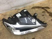 Фара ксенон передняя правая Bmw X3 F25 2014-2017