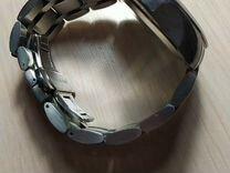 Часы Tissot — Часы и украшения в Омске