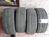Bridgestone r16 новые