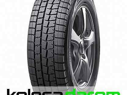 Зимние шины Dunlop R19 245/45