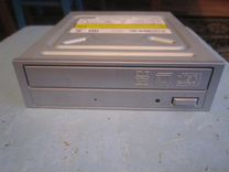 DVD Sony NEC Optiarc Inc