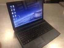 Хороший ноутбук Acer Aspire для повседневных задач
