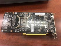 GTX 1060 3Gb Palit Dual OC (Гарантия)