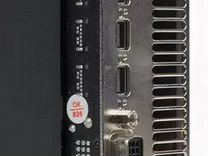 Видеокарта Jetstream GTX 980, 4GB, 256bit