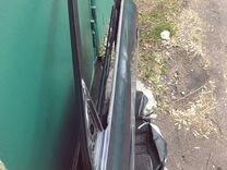 Дверь Kia ceed 2006 -2012