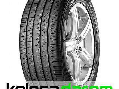 Летние шины Pirelli R22 275/35