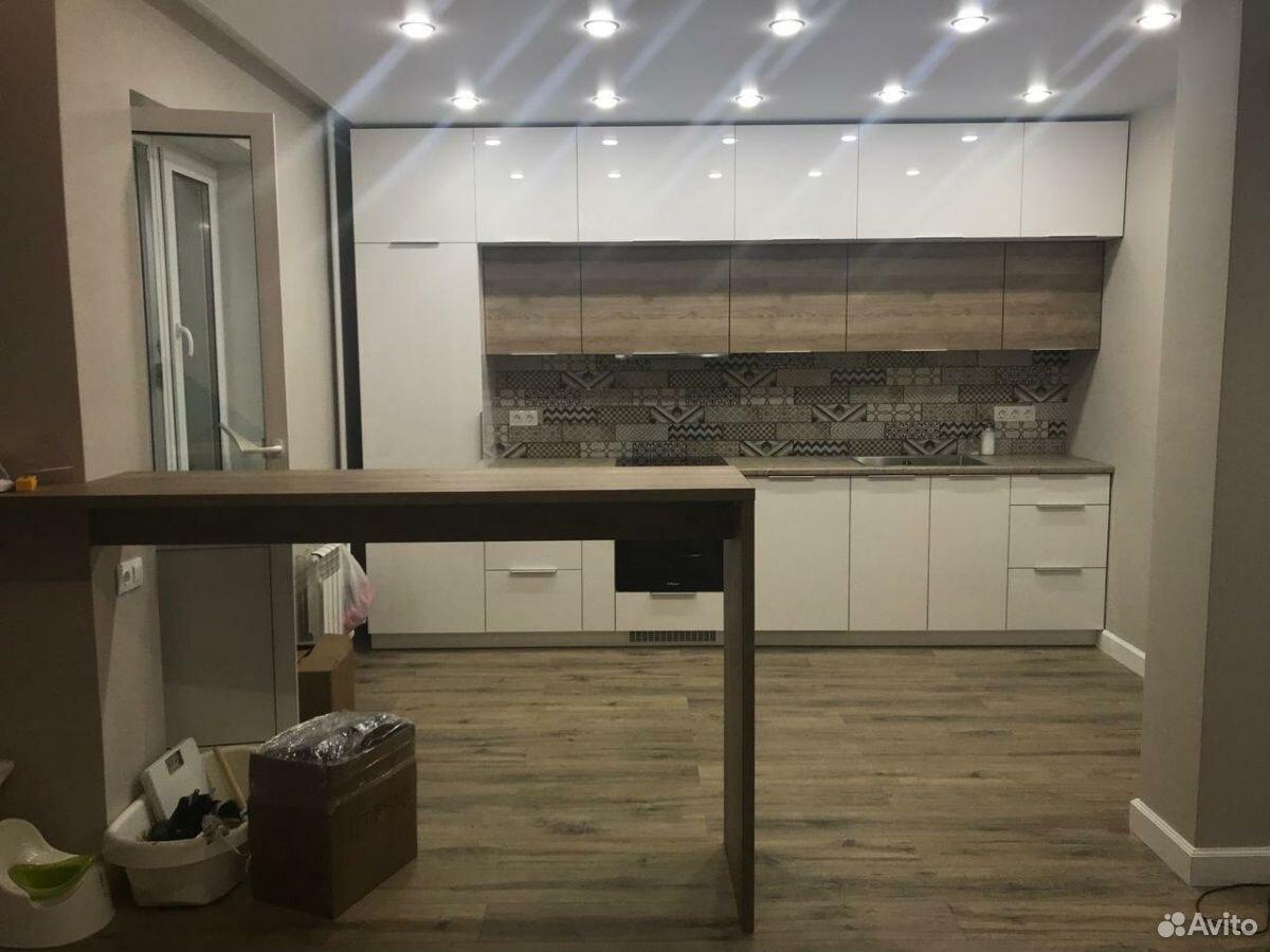 Корпусная мебель на заказ  89209193386 купить 5