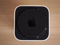 AirPort Extreme A1521 USA