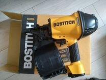 Bostitch N89