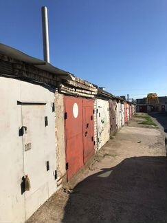 Авито волжский купить бетон предел прочности цементного раствора на сжатие