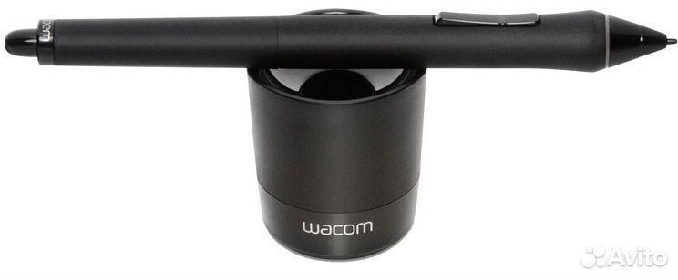 Перо для планшета Wacom (KP-501E-01)  89203374781 купить 2