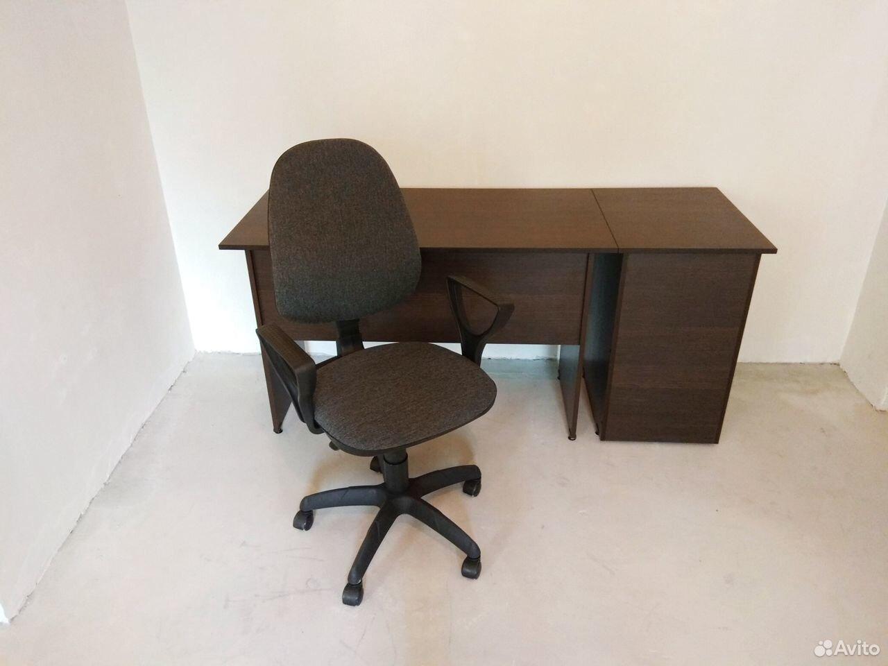 Мебель для офиса  89529215306 купить 2
