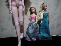 Кукла bjd 60 cm