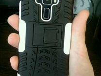Asus Zenfone 3 ZE520KL 32 гб